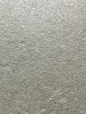 piastrella graniglie 3