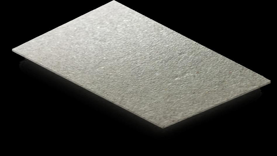 new piastrella graniglie