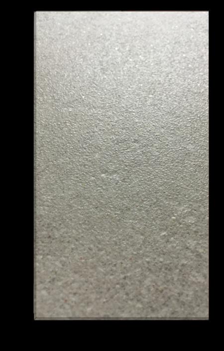 piastrella graniglie 2