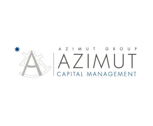 El grupo AZIMUT invierte en SICER SPA.