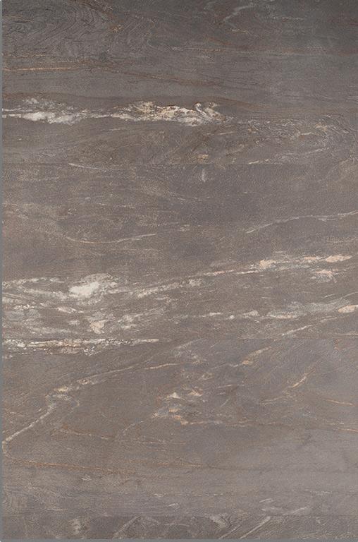 R&D 333 - V Stone